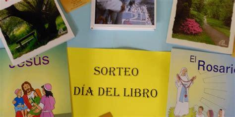libreria paulinas barcelona dia libro 187 bienvenido a paulinas es