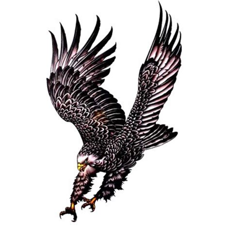 eagle tattoo cost compare prices on eagle shoulder online shopping buy low