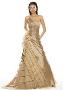 Cheap evening dresses2