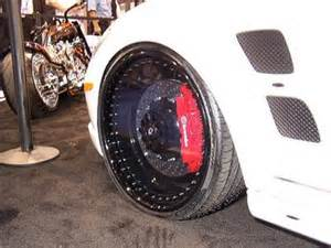 Vehicle Tire And Wheel Guarantee Wheels Racing