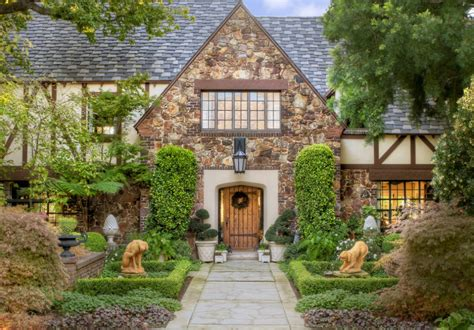 decorating a tudor home 10 ways to bring tudor architectural details to your home