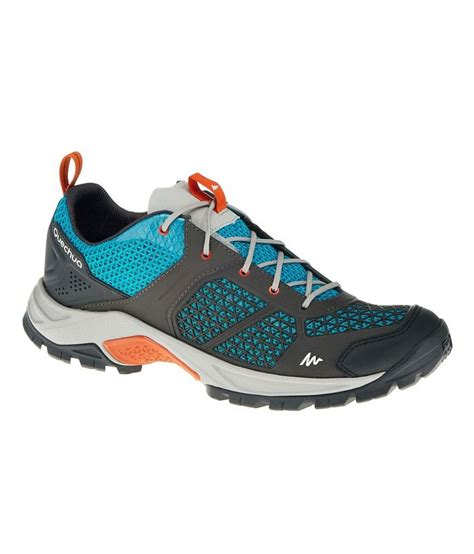 quechua running shoes decathlon sports shoes price at flipkart snapdeal ebay