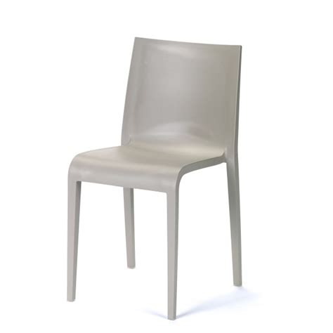 stuhl taupe chair nassau taupe chairs expo mietm 246 bel