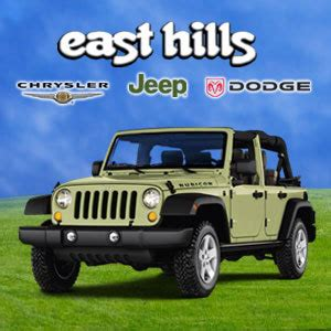 east hill jeep east jeep easthillsjeep