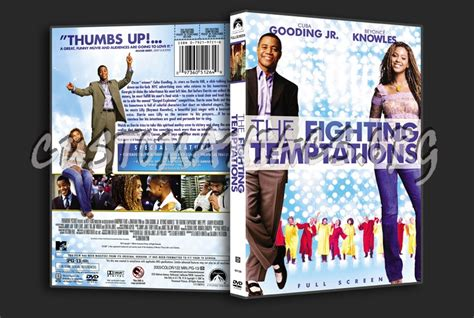 swing low fighting temptations the fighting temptations dvd cover dvd covers labels