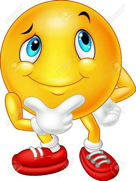 Smile Emoji 5 903 best smileys images on smileys smiley
