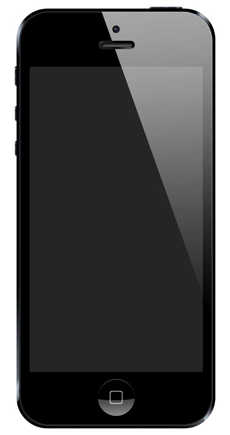 imagenes png iphone file iphone 5 png wikipedia