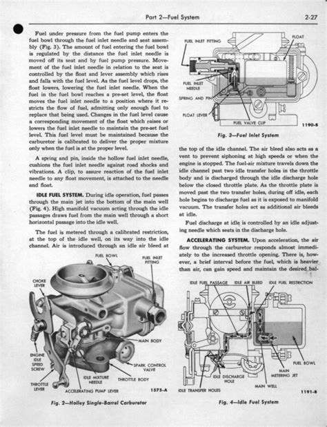 car repair manual download 1984 ford f250 parental controls carb im trying to set the timing but i need to set ideal first