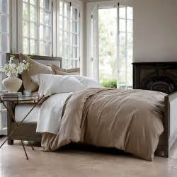 Bedroom Linens Luxury Linens Magazine Your Quot Insider Quot Guide To World S