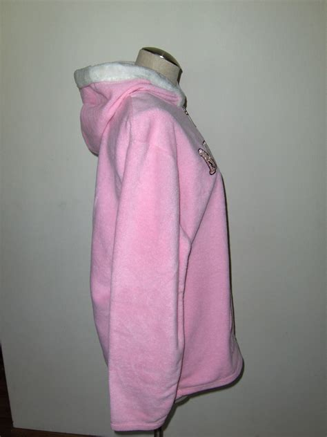 Promo Jaket Hoodie Cat Meow A Pink click picture to enlarge