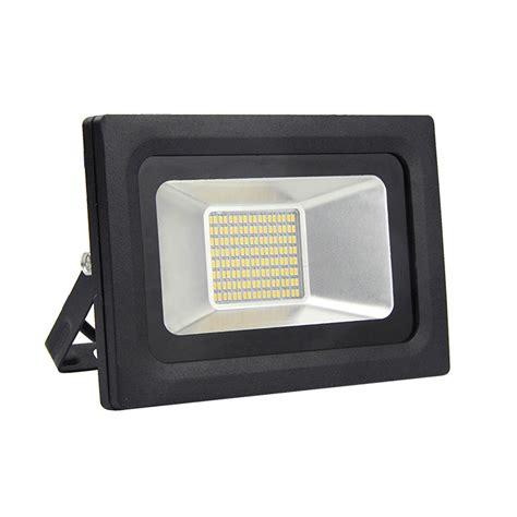 30 led flood light high brightness led flood light 15w 30w 60w waterproof