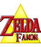 imagen portadacap7 png wiki the legend of fanon fandom powered by wikia wiki the legend of fanon fandom powered by wikia