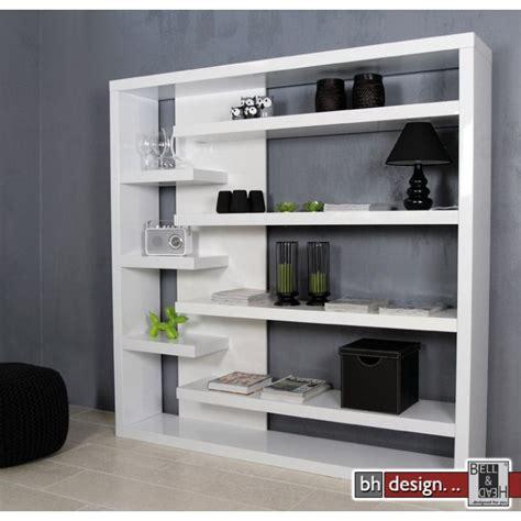 bücherregal 80 x 200 raumteiler 200 x 200 bestseller shop f 252 r m 246 bel und