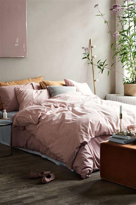 rose bedroom ideas best 25 pink bedding ideas on pinterest pink comforter light pink bedding and grey