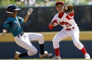 Baseball Kombinasi Pleece Taiwan 1 play softball or baseball with the dugout organizer