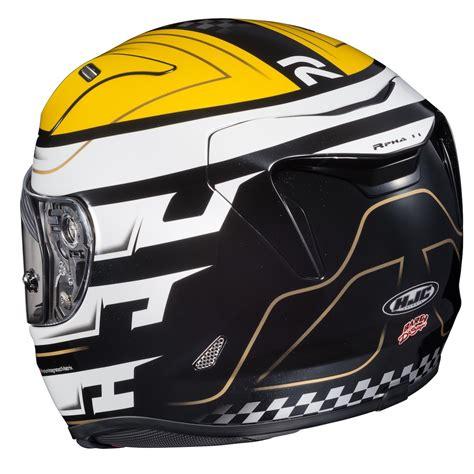 motocross helmet reviews hjc rpha 11 pro helmet review put it up to 11