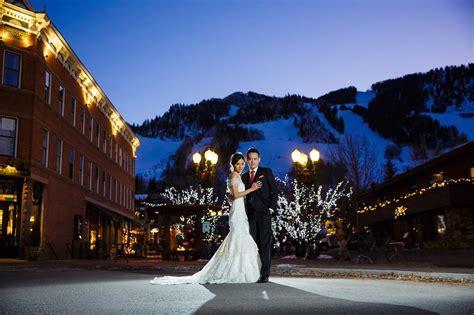 Aspen, CO Wedding Photographer   Dreamtime Images
