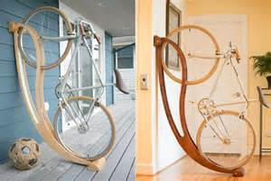 Peri bike rack store your bicycle at your place in a beautiful