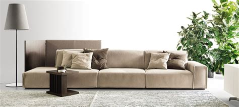 Ditre Italia Furniture by Monolith Sofa By Ditre Italia Design Daniele Lo Scalzo