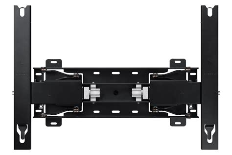 samsung wall mount wmnx   price  singapore