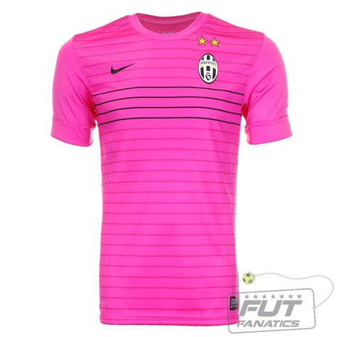 Jersey Juventus Prematch White 16 17 483 best images about soccer jersey on