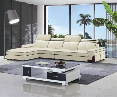 soggiorno da letto arredamenti mobili da letto soggiorno cucina divani