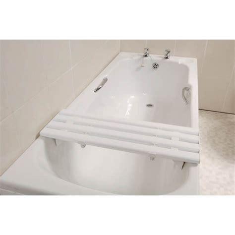 sedili per vasca da bagno per anziani tavola per vasca da bagno medeci sedili da vasca