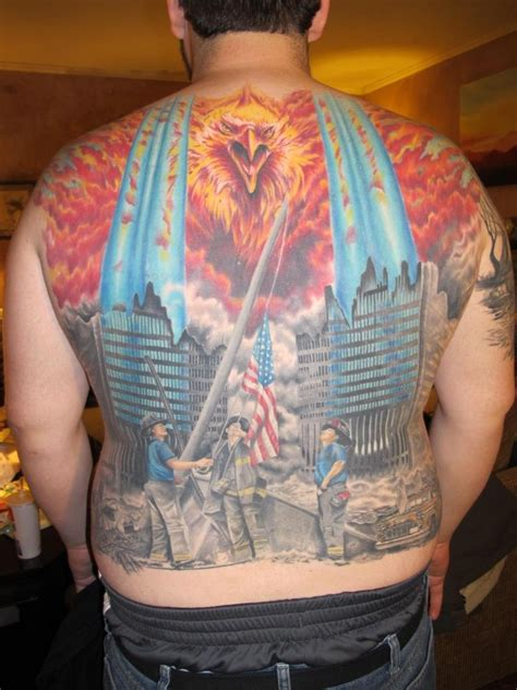 9 11 tattoo designs 36 best images about 9 11 tattoos on