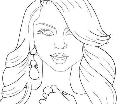 disney channel coloring pages disney channel coloring pages to print grig3 org