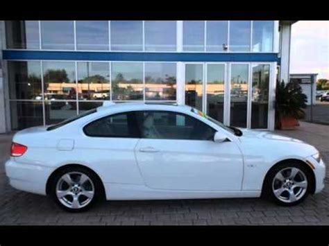 2008 bmw 328i coupe for sale 2008 bmw 328i 2d coupe for sale in sacramento ca