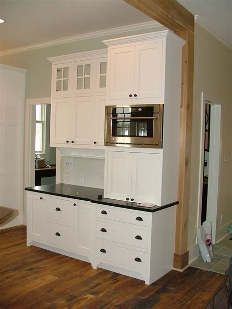 kitchen cabinet microwave built in built in microwave kitchen pinterest nice ovens and