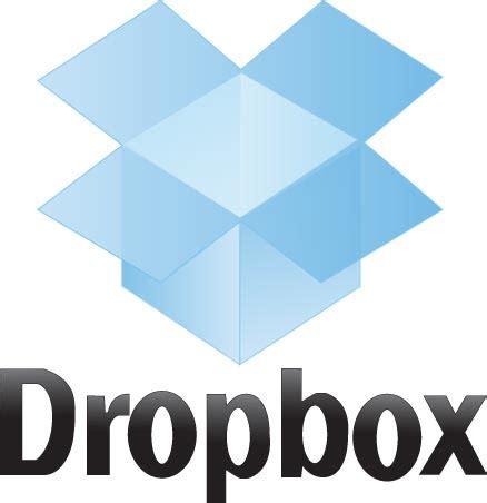 dropbox là gì una al d 237 a hispasec vulnerabilidad en dropbox permit 237 a