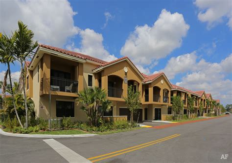 Apartment Communities Delray Fl Oasis Delray Delray Fl Apartment Finder