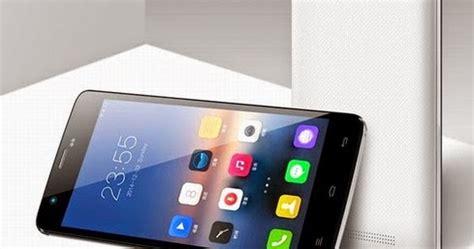 Tablet Advan X2 harga hp dan smartphone advan android kitkat dan jelly bean murah terbaru