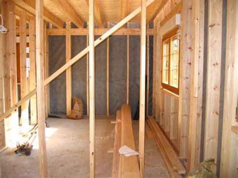 innenausbau haus holz solar haus innenausbau ausbauhaus holzhaus