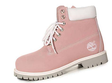 timberland boots pink pink timberland walking boots white new timberland boots
