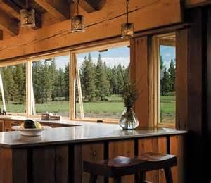 pella awning windows architect series awning window pella