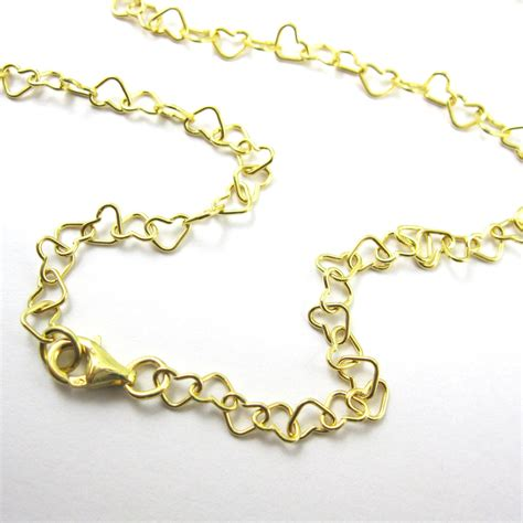 bracelet chains for jewelry gold necklace gold bracelet gold anklet gold plated