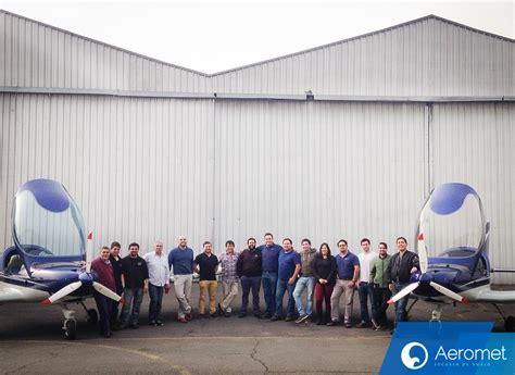 nuevos valores sur ex ape 2016 aeromet escuela de vuelo