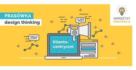 design thinking success stories pras 243 wka design thinking 1