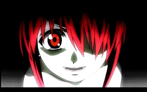 elfen lied buy wallpaper elfen lied xx by k0nan on deviantart