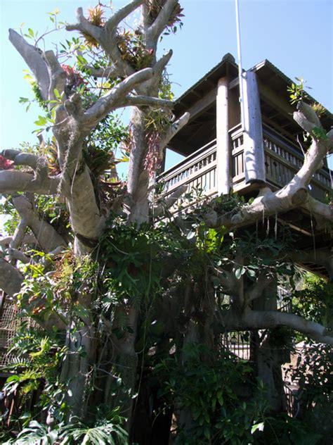 San Diego Botanical Garden Foundation San Diego Botanical Garden Foundation San Diego Botanical Garden Foundation Balboa Park San