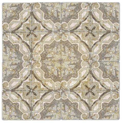 tile decoration decoration floor tile design patterns of new inspiration