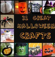 43 cool halloween table d 233 cor ideas digsdigs 1000 images about halloween ideas on pinterest candy