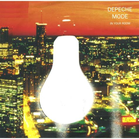 in your room in your room singles depeche mode mp3 buy tracklist