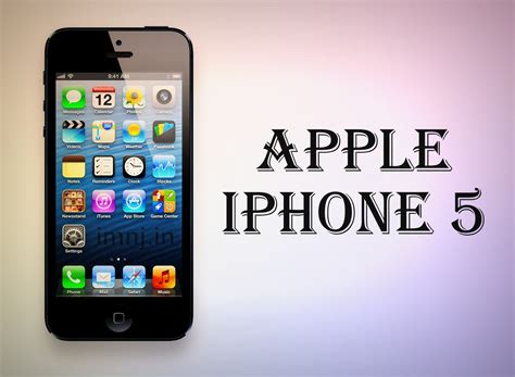 apple iphone specification iphone price  india