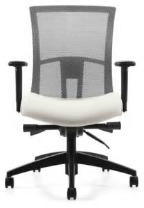 global office chairs office anything furniture office chair reviews