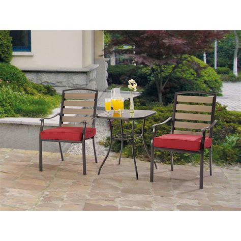 100 better homes and gardens patio furniture