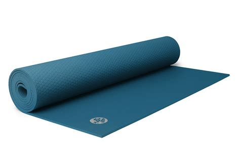 Best Pilates Mat by Best Mat Reviews Of 2017 At Topproducts