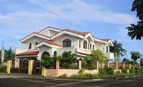 house design sles philippines the most popular house designs in the philippines lamudi